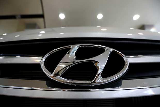 Vehículos Hyundai Santa Fe sin bolsa de aire podrán ser reemplazados