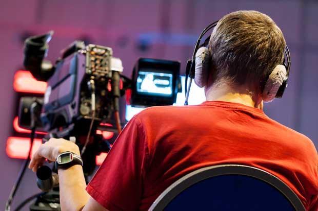 Producciones alemanas llegan al Centro de Cine