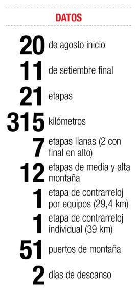 201608171511060.270-rec-ciclismo.jpg