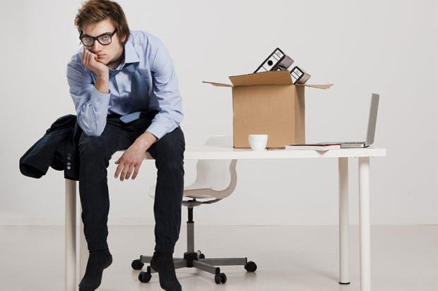 """Menos personas en el mercado laboral no es por """"falta de esperanza"""""""