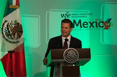 Descabezamiento de carteles dispara ola de homicidios en México