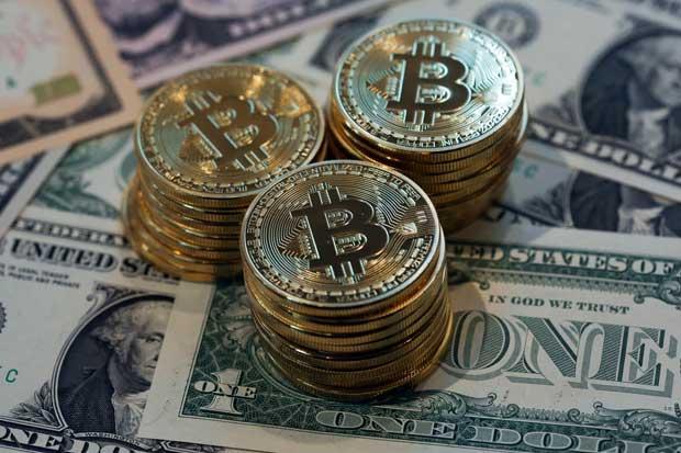 Robo de $65 millones pone en la mira la seguridad del bitcoin