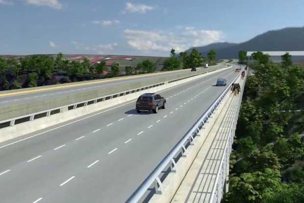 """Empresas ya pueden presentar ofertas para construcción del puente """"Saprissa"""""""