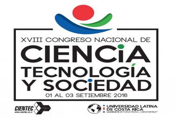 Educadores podrán capacitarse en Congreso de Ciencia y Tecnología