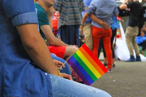 Jóvenes del PAC buscan incluir matrimonio igualitario en plan de Gobierno