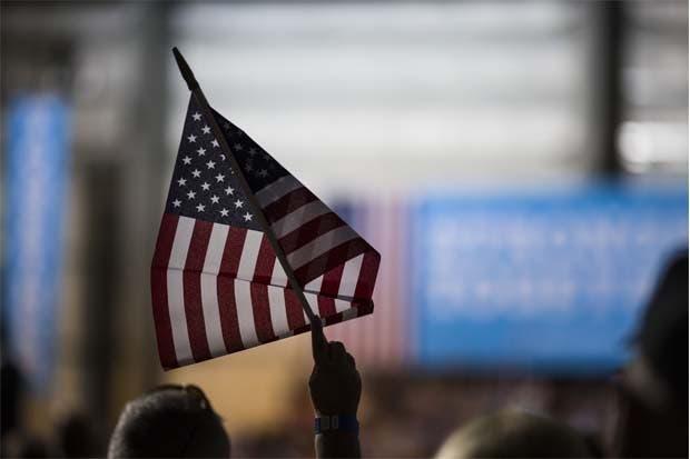 Recuperación de Estados Unidos no es tan sólida