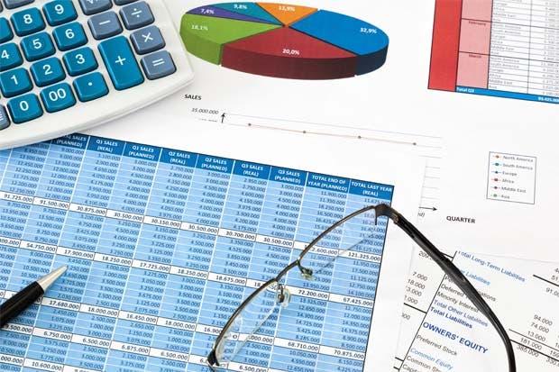 Nueva estrategia permite a Hacienda detectar más evasores