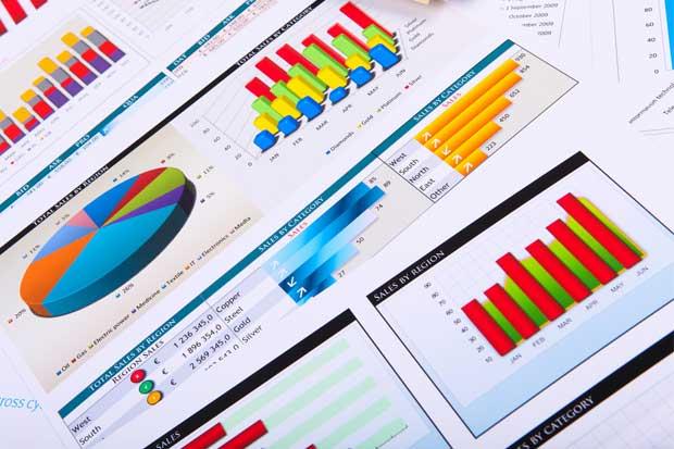 Hacienda sigue mostrando mejores datos fiscales