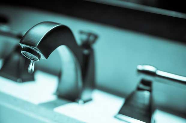 145 mil personas en San José no tendrán agua este sábado