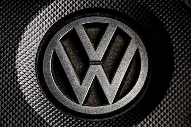 Escándalo diésel de VW comprometería a autopartista alemán Bosch