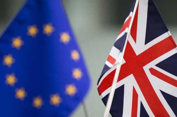 Londres carga con el peso de repercusión inmobiliaria del Brexit