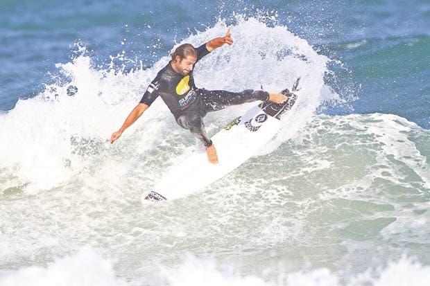 Costa Rica recibirá nueva fiesta del surf