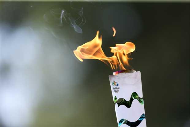 Millennials hacen trizas sueño olímpico de NBC en Río de Janeiro