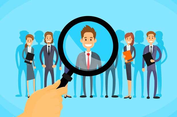 Más de 25 empresas participarán en feria de empleo en Escazú