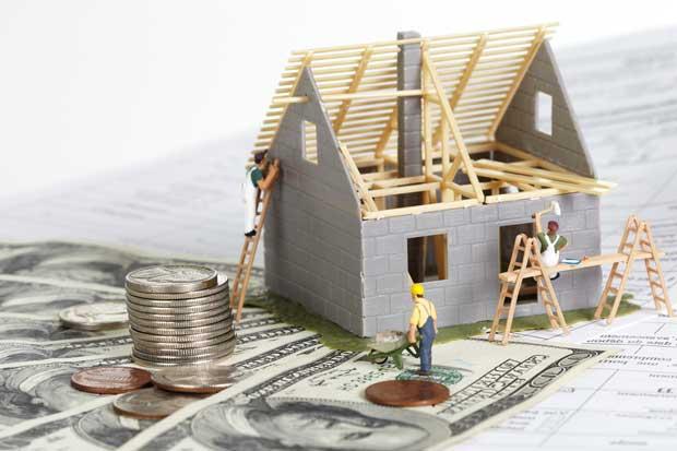 Banco Popular ofrece 150 propiedades con hasta 65% de descuento