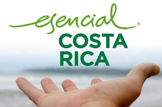 Farmacéutica Calox recibió licencia Esencial Costa Rica
