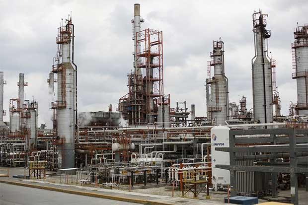 Irak impulsará exportaciones de petróleo