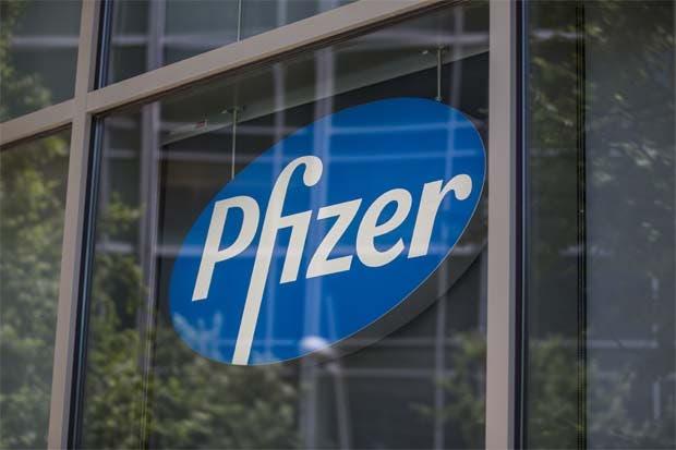 Pfizer compra empresa vendedora de medicamento contra cáncer de próstata