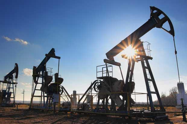 Precio de petróleo internacional se mantiene cerca de los $50