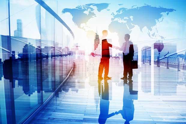 Cenfotec y Programa Semilla impulsarán ideas innovadoras