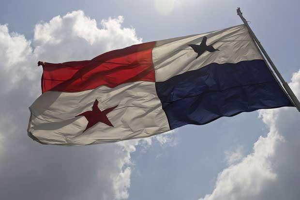 Taiwan investigará banco tras Panama Papers