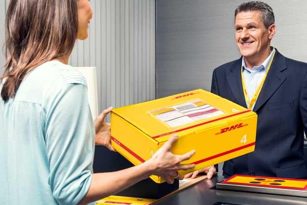 DHL lanzó tarifa especial en envíos a Venezuela tras aumento en demanda