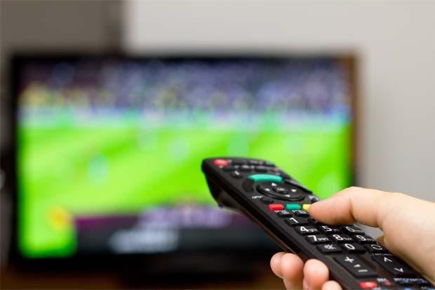 Canal iberoamericano llega a kölbiTV