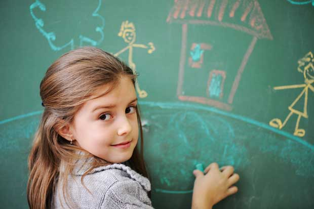MEP fomentará lectura desde preescolar