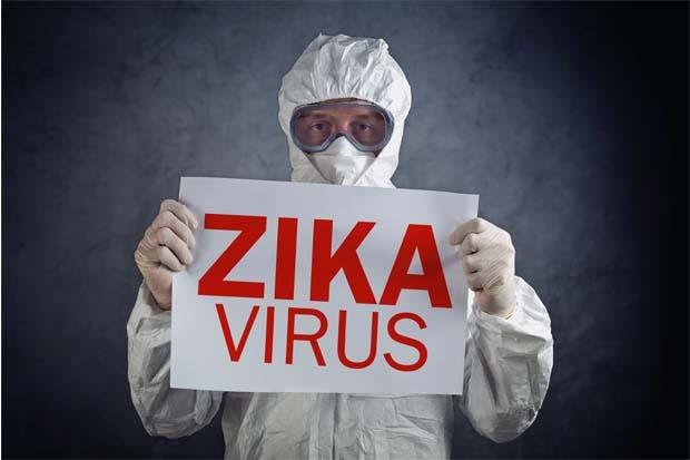 Virus del Zika pone en riesgo millonario sector turístico de Florida