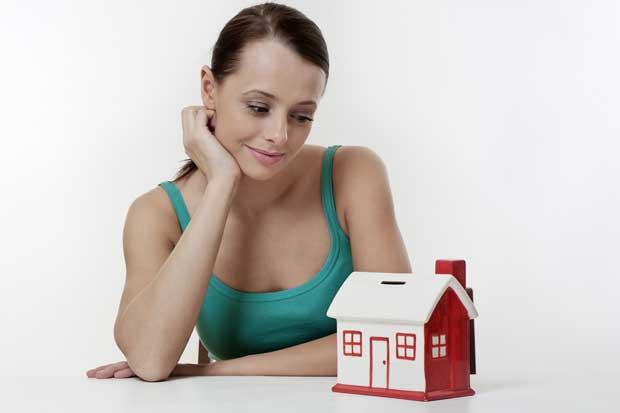 Siete consejos antes de adquirir préstamo para compra de casa