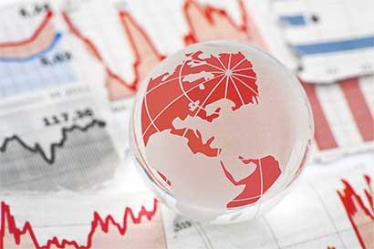 Bancos apurados para cumplir nuevas reglas en mercados de swaps