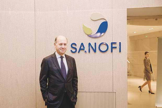 Sanofi paga caro su previa hostilidad hacia Medivation