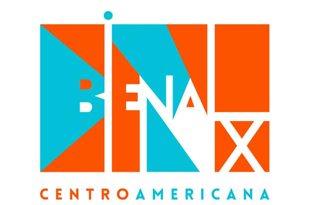 Bienal Centroamericana tendrá sede en Costa Rica