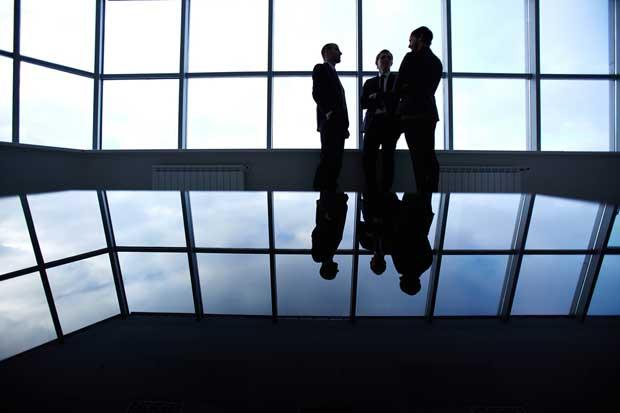 Evento preparará a organizaciones ante nueva reforma laboral