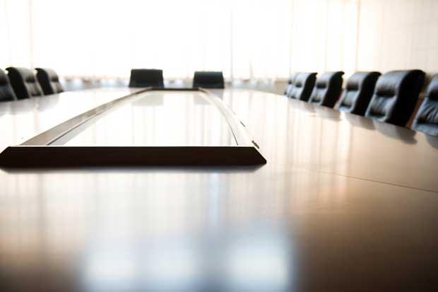 INA invertirá ¢1.500 millones en ampliación de centro en Limón