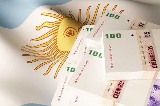 Desempleo en Argentina agota el tiempo para la reforma de Macri