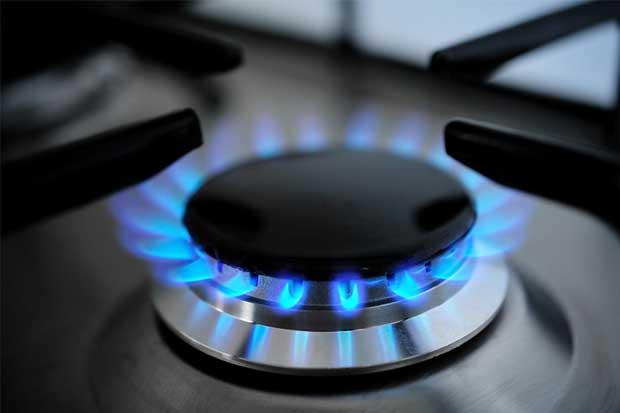 Empresarios preocupados ante posible alza del gas