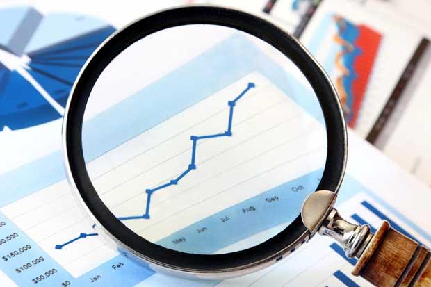 Tipo de cambio continuaría en aumento durante este año, según economistas