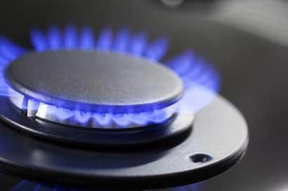 Nuevo proyecto de ley disminuiría precio del Gas