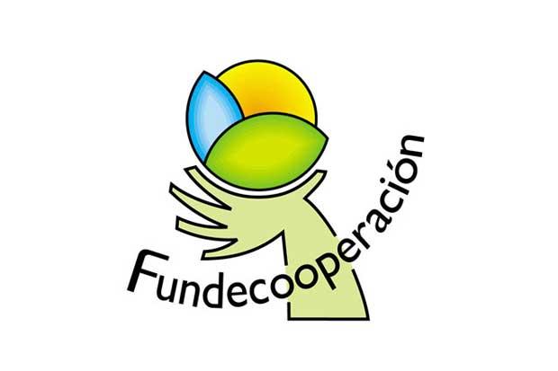 Fundecooperación entre las 15 mejores instituciones financieras de Latinoamérica