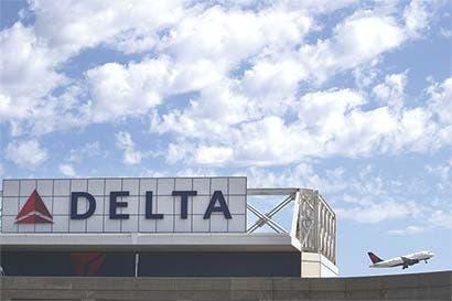Retrasos en vuelos de EE.UU. son provocados por las aerolíneas