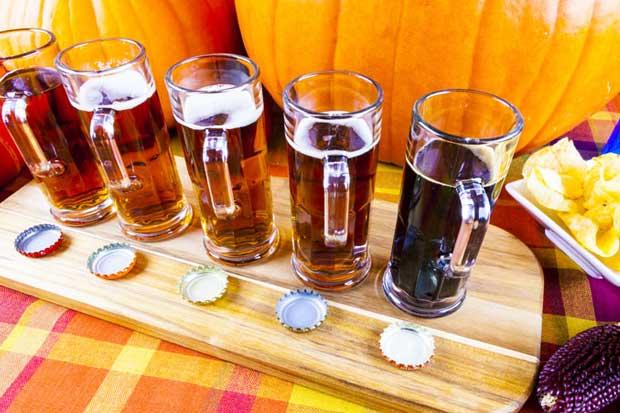 Fondos aún no cantan victoria en mega adquisición cervecera