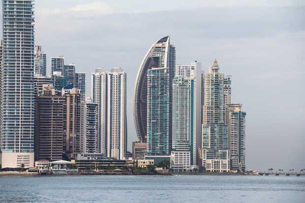 Tras Panama Papers, países van por dinero en paraísos fiscales