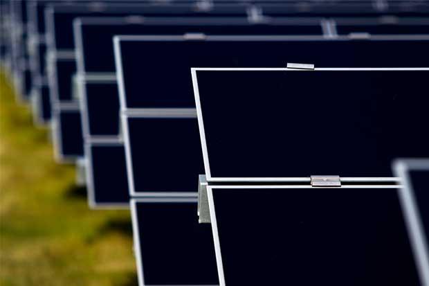 Industria solar global se prepara para el exceso de oferta