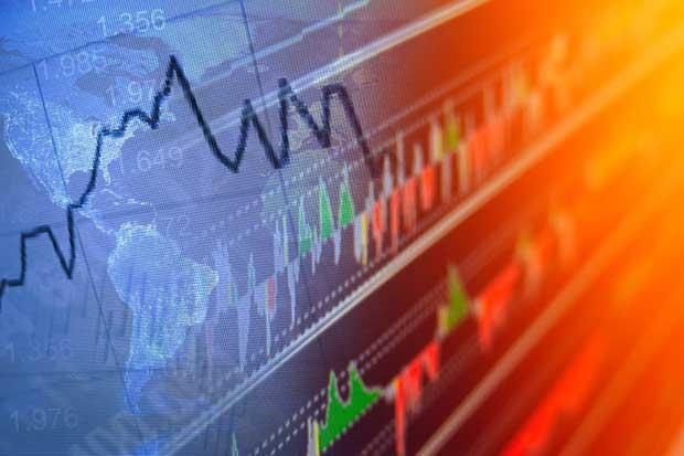 Tasa Básica pasiva aumentó y se colocará en 5,0%