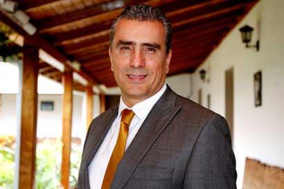 Otto Guevara presentará mociones contra proyecto de fraude fiscal