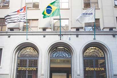 Fondo de cobertura apuesta al renacimiento brasileño