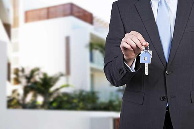 Compare y escoja su mejor opción para vivienda
