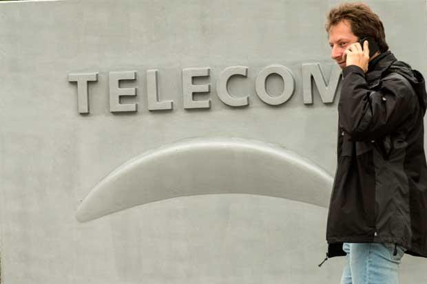 Estatal Telecom Argentina recibiría permiso para ofrecer video y televisión