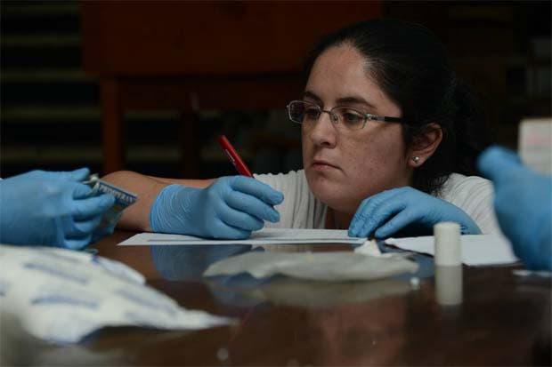 Estudiantes de la UCR recolectarán medicamentos vencidos este jueves